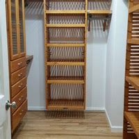 Closet To Closet Bath Maine by Projects Westchester Remodeling Contractor S S