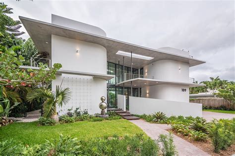 of images miami style house contemporary home in miami mimo style reinvented