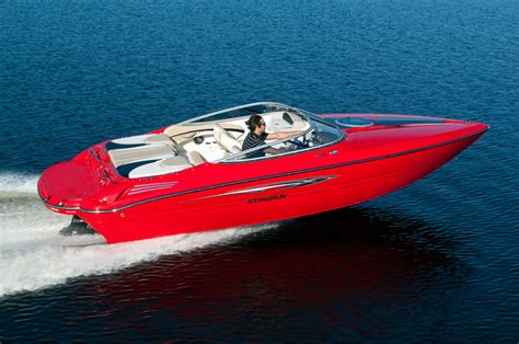 Stingray Boats Speed by Research 2015 Stingray Boats 225sx On Iboats