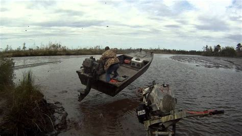 Mud Buddy Boats by Mud Buddy Duck Boats For Sale Upcomingcarshq