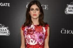 Texas Chainsaw 3d Star Alexandra Daddario And Five Horror Texas Chainsaw 3d Review
