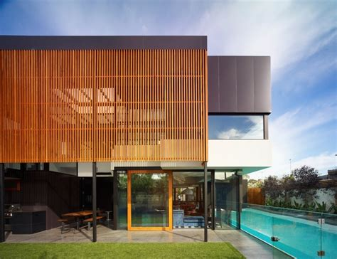 hire an architect what to look for when hiring an architect custom home