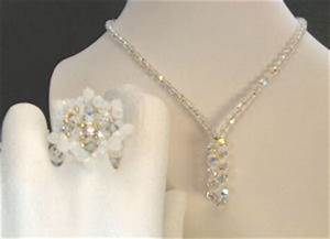 accessoires tasdira forum tesdira trousseau de la With robe mariage avec collier perle pas cher pour mariage