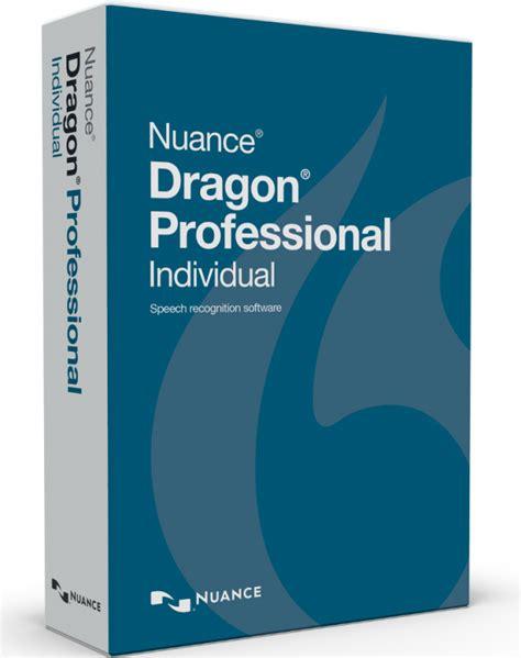 nuance dragon professional individual  keygen