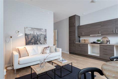 id馥 peinture salon cuisine ouverte ouverture mur cuisine salon maison design bahbe com