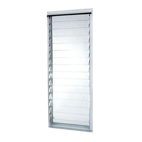 tafco windows      hopper vent screen window vv  home depot