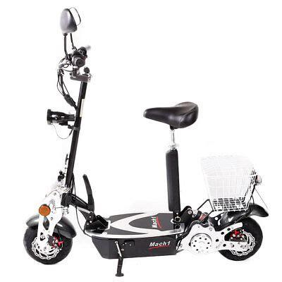 zulassung e scooter mach1 e scooter 48v 1000w strassen zulassung moped elektro scooter roller 1774 eur 769 95