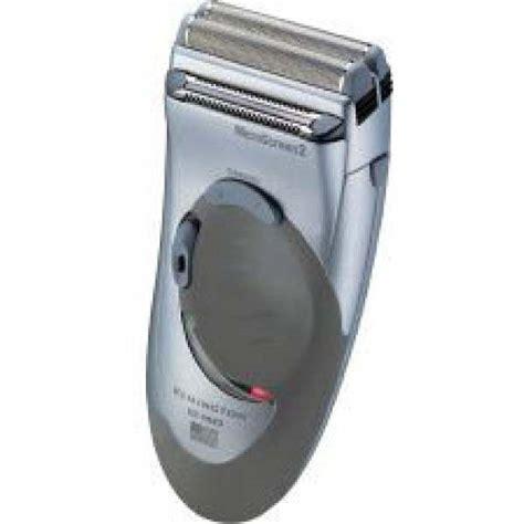 remington rs tct mens electric shaver