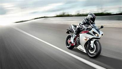 R1 Yamaha Wallpapers Yzf 1080 Bike Background