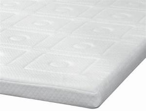 shopping sensorpedic 3 inch luxury memory foam mattress With best deals on mattress toppers
