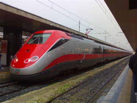 Orari Treni Porta Susa by Abbigliamento Di Moda I Vostri Sogni Orari Trenitalia Torino