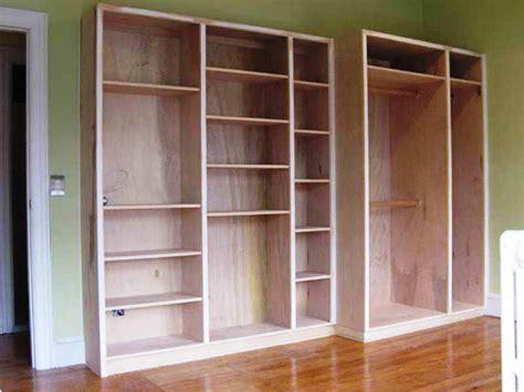 Bookcases Ideas Ana White Build A Kentwood Bookshelf Free
