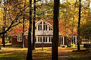 Modernes Landhaus Bauen : fertighaus als landhaus bauen tradition moderne ~ Bigdaddyawards.com Haus und Dekorationen