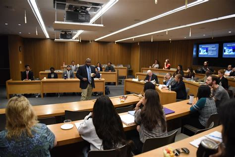 college students explore public service  junior summer