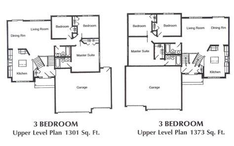 split foyer floor plans cities mn split level entry split foyer floor plans