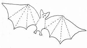 Gruselige Bastelideen Zu Halloween : malvorlagen halloween mamas and more von mamas f r mamas ~ Lizthompson.info Haus und Dekorationen