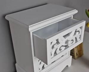 Kommode Klein Weiß : aufbewahrungen jeder form und farbe bei uns online kaufen ~ A.2002-acura-tl-radio.info Haus und Dekorationen