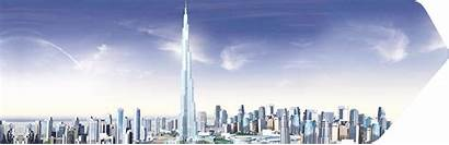 Projects Banner Khalifa Burj Filter Dubai Qatar