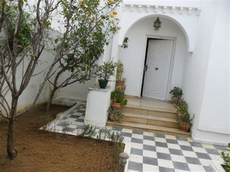tunisie vente achat location appartement terrain maison villa tunis