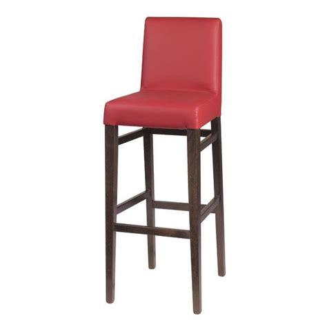siege bar siege de bar tous les fournisseurs fauteuil de bar