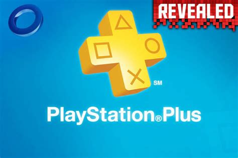 ps plus december 2017 confirmed sony s free ps4 revealed with psvr playlink bonus ps4
