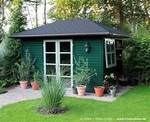 Englische Gartenhäuser Aus Holz : exklusive gartenh user aus holz arkansasgreenguide ~ Sanjose-hotels-ca.com Haus und Dekorationen