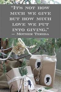 Always remember, Mother teresa and Wraps on Pinterest