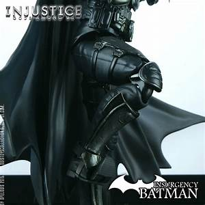 Opelouis's Toys Collection: Bandai SHFigurearts Injustice ...