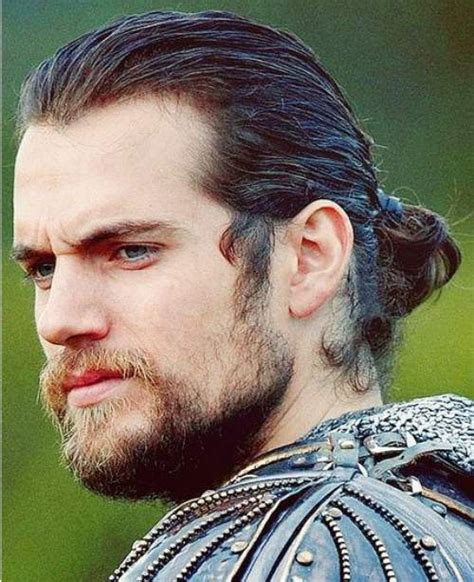 henry cavill haircut mens hairstyles haircuts swag