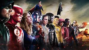 Dc, Comics, Superheroes, 5k, Wallpapers