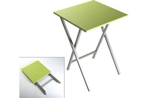 table d epilation pliante pas cher 28 images table d appoint pliante portable 162 cm achat