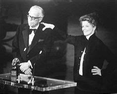 katharine hepburn oscar nominations and wins norma shearer 1930 won the academy award for quot the