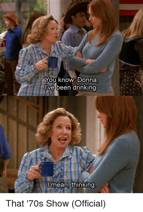 That 70s Show Meme - funny that 70s show memes of 2017 on sizzle