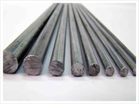 cut straight wire anping guangtong hardware wire mesh
