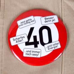 geburtstagssprüche zum 40 geburtstagssprüche zum 40 geburtstag jtleigh hausgestaltung ideen