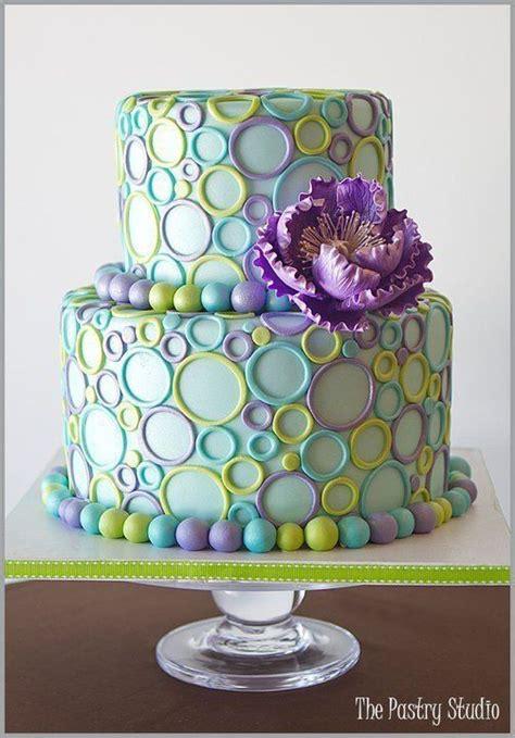 beautiful decorated cakes beautiful cake decorated cakes pinterest