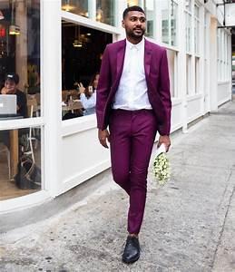 Tenue De Soirée Homme : style homme 2017 costume ~ Mglfilm.com Idées de Décoration