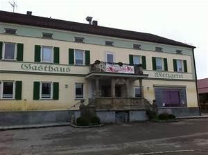 Cafe Markt Indersdorf : gasthaus prummer restaurant biergarten g stezimmer in ~ Watch28wear.com Haus und Dekorationen