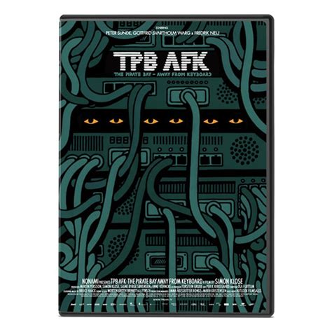 Tpb Afk The Pirate Bay Away From Keyboard  Tpb Afk