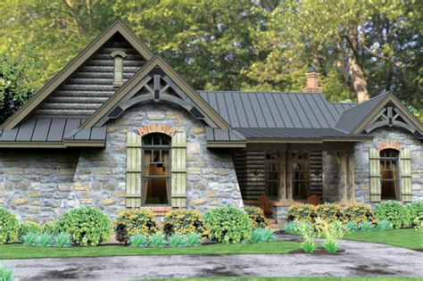 house plans craftsman style homes house plans home plan designs floor plans and blueprints