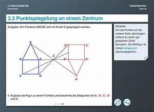 Senkrechte Gerade Berechnen : unterricht zebis ~ Themetempest.com Abrechnung