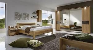 Schlafzimmer Von Ikea : deckenspiegel schlafzimmer badezimmer schlafzimmer sessel m bel design ideen ~ Sanjose-hotels-ca.com Haus und Dekorationen
