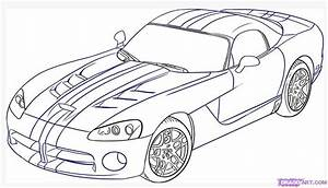 Dodge Viper Coloring Sheets - High Quality Coloring Pages ...
