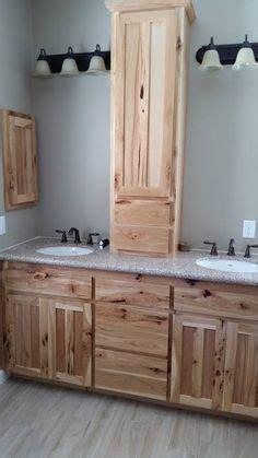 Bathroom Vanities Madison Wi