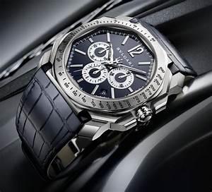 Prix D Une Maserati : bulgari octo maserati une montre issue d un partenariat prestigieux ~ Medecine-chirurgie-esthetiques.com Avis de Voitures