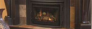 Gas Fireplace Pilot Light Goes Out After A Few Minutes