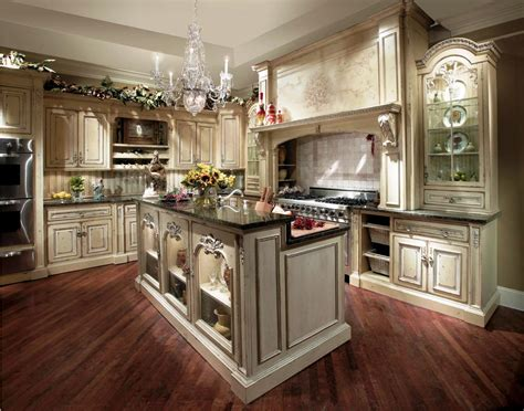 country kitchen cabinets ideas country kitchen cabinets design ideas mykitcheninterior