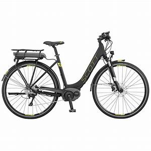 Buy cheap Electric bike - compare Cycling prices for best ...