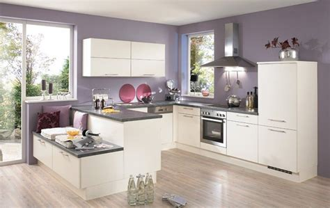 cocinas minimalistas  te ayudamos  elegir hoylowcost