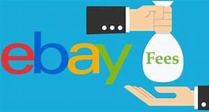 Ebay Gebühren Berechnen : ebay news gro er eingriff in die geb hrenstruktur der marktplatz blog ~ Themetempest.com Abrechnung